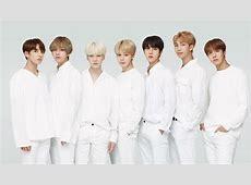 BTS Wins Favorite Global Music Star At 2018 Kids' Choice