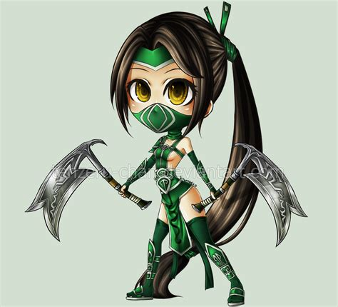 League Of Legends Artwork by Lol Akali By Tenzeru Chan On Deviantart