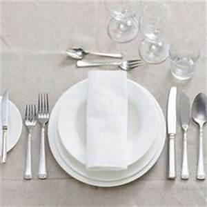 Kaffeetisch Decken Bilder : tisch eindecken so geht 39 s richtig mesa posta tisch eindecken tisch und eindecken ~ Eleganceandgraceweddings.com Haus und Dekorationen