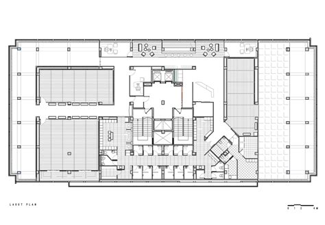 design floor plan floor plan design home deco plans