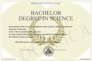 Bachelor-Degree-in-Science