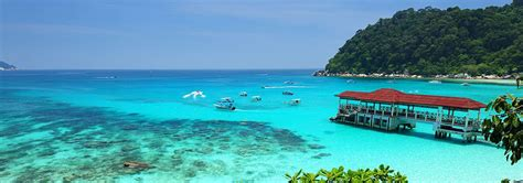 Langkawi Malaysia holidays 2018 | Sunway.ie