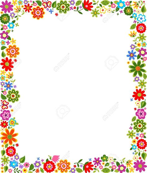 Clip Cornici by Cover Clipart Simple Pencil And In Color Cover Clipart