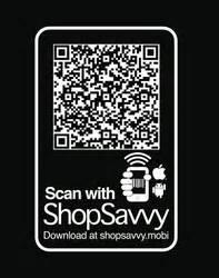 big  japan creator  top barcode scanning app
