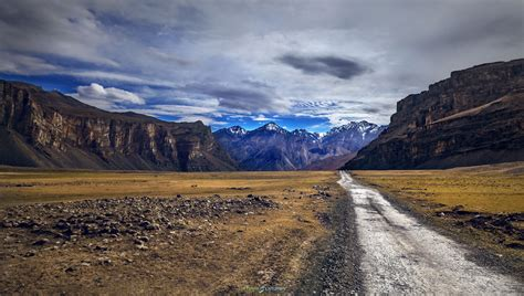 Spiti Valley Wallpapers - Wallpaper Cave