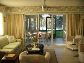 living room curtain ideas modern curtains living room decorating the living room looks more luxurious home interior and