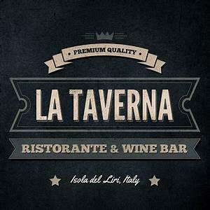 La Taverna, Isola del Liri Largo Berardi 6 Restaurant Reviews, Phone Number & Photos