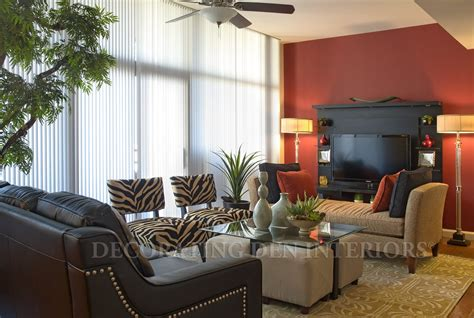 Living Room Paint Makeovers by Is Your Living Room Tired Of You Decorating Den