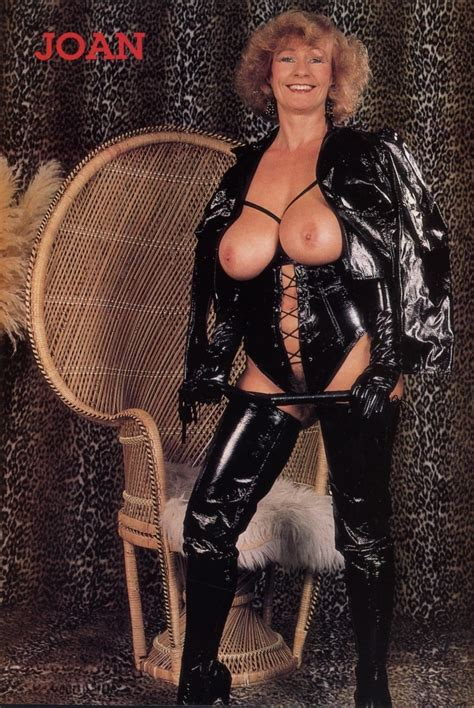Lllll In Gallery Mistress Pat Wynn Picture Uploaded By Moonrocket On Imagefap Com