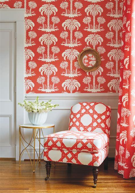 decor custom quadrille fabrics  home decor aasp usorg