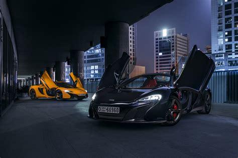 Dubai Cars Pictures