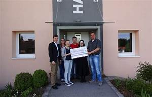 Haus Für 1000 Euro : hsj aktuell blog haus st josef ~ Lizthompson.info Haus und Dekorationen