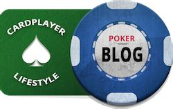 poker bankroll management app  ios android poker stack