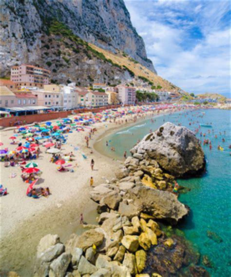 a house plan gibraltar tourist board government of gibraltar