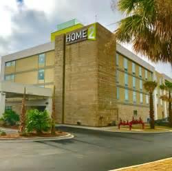 Home2 Suites by Hilton Destin Florida