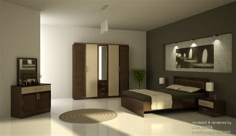 bedroom furniture for interior design bedroom bedroom design ideas