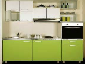 kitchen cabinet ideas for small kitchens kitchen fresh green kitchen cabinet ideas for small kitchens kitchen cabinet ideas for small