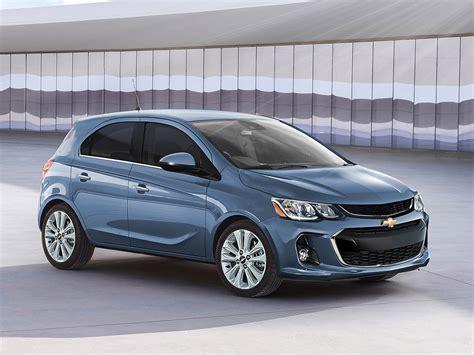 Chevrolet Prisma 2020 Preço by Novos Chevrolet Onix E Prisma 2020 Veja Apostas Para O