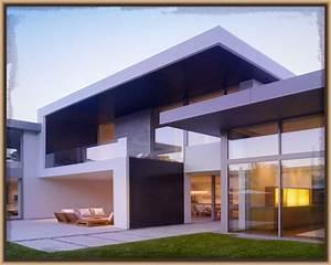 fachadas de casas modernas minimalistas pequeñas Archivos Modernas Fachadas de Casas