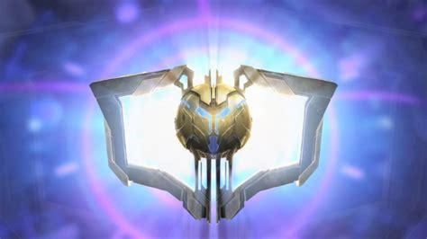 matrix  leadership teletraan   transformers wiki age  extinction transformers