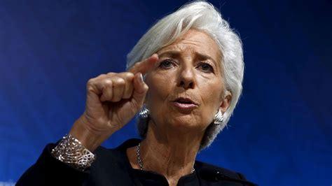 fmi si鑒e cagnano r p la ricetta fmi per la crisi dovete morire prima