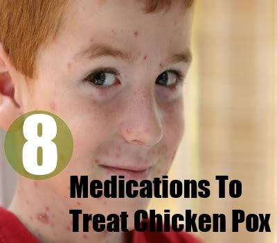 Drugs & Medications To Treat Chicken Pox  How To Treat. What Does Botox Feel Like Byod Security Risks. Pasadena Mercedes Benz Famous Coin Collectors. Make A Electronic Signature Solid Rock Auto. Ford Commercial Trucks Nj White Label Mobile. Legal Document Management City Best Insurance. Umd Online Graduate Programs. Paper Towel Roll Dispensers Build Web Store. Degrees In Event Management T Bone Accident