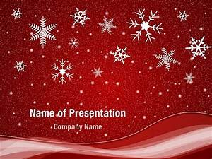 Christmas theme powerpoint templates christmas theme powerpoint backgrounds templates for for Powerpoint christmas theme