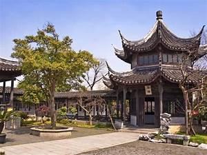 Circuit En Chine : circuit merveilles de chine circuit chine avec voyages auchan ~ Medecine-chirurgie-esthetiques.com Avis de Voitures