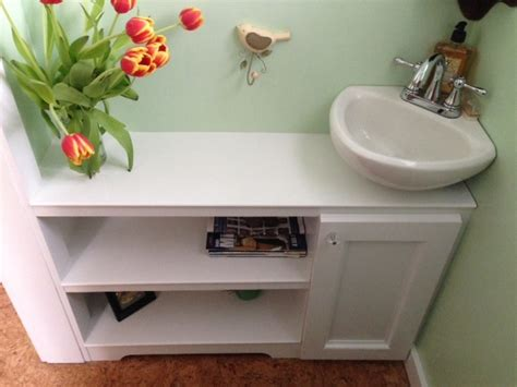 tiny sinks for tiny bathrooms interior corner sink for small bathroom jetted tub