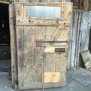 Alte Türen Gebraucht : verschiedenste 140 jahr alte holzt ren teilweise mit scharnieren 25 4062 intenham ~ Frokenaadalensverden.com Haus und Dekorationen