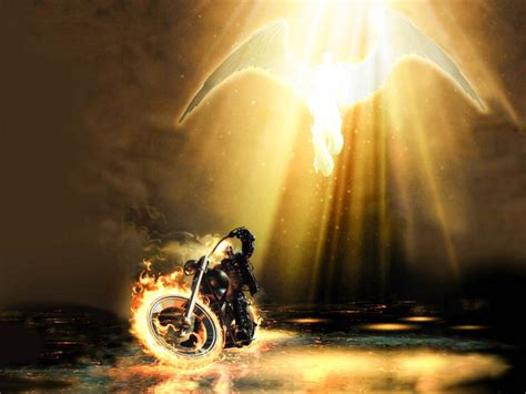 ghost rider amazing wallpaers hd pictures  hd wallpapers
