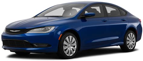 Chrysler 200 Incentives by 2015 Chrysler 200 Incentives Specials Offers In Folsom Ca