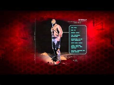 killing floor 2 quotes killing floor 2 dj scully quotes youtube