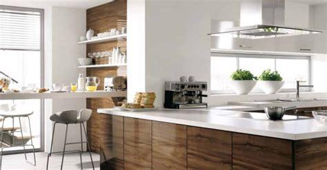 white brown kitchens nicole cohen