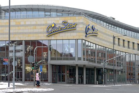auto mieten mainz event location kino mieten in mainz