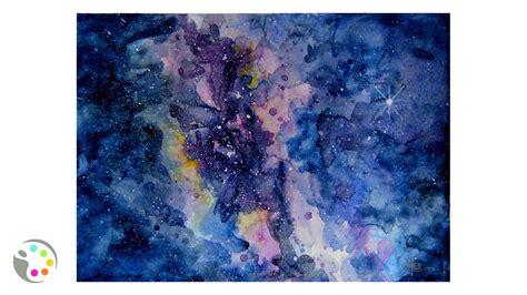 Create Art Blog Ashley Krieger Createful