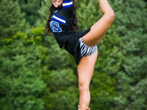 fairfax high school cheerleading preview fairfax