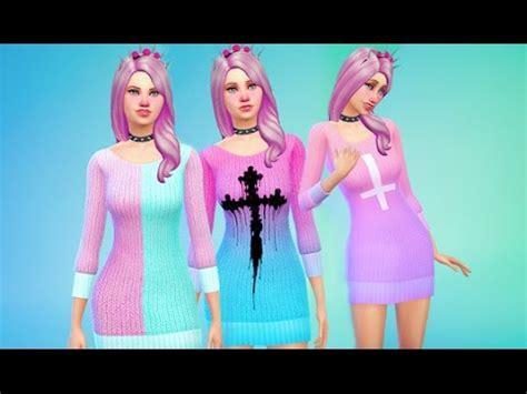 Как установить моды в симс 4? Моды в Sims 4 подробная