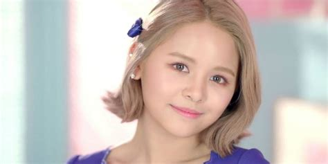CLC's Sorn reveals that her wealth doesn't even come close