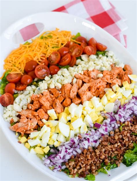 recette cuisine originale cuisine salade salade originale une recette d 39 t