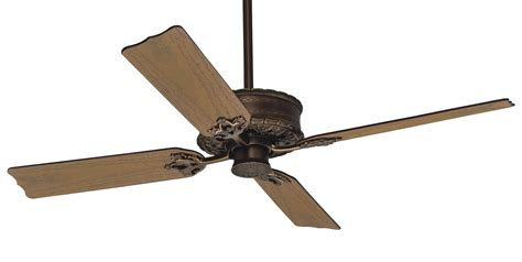 ceiling fan repair near me menards outdoor ceiling fans interior fill your home with