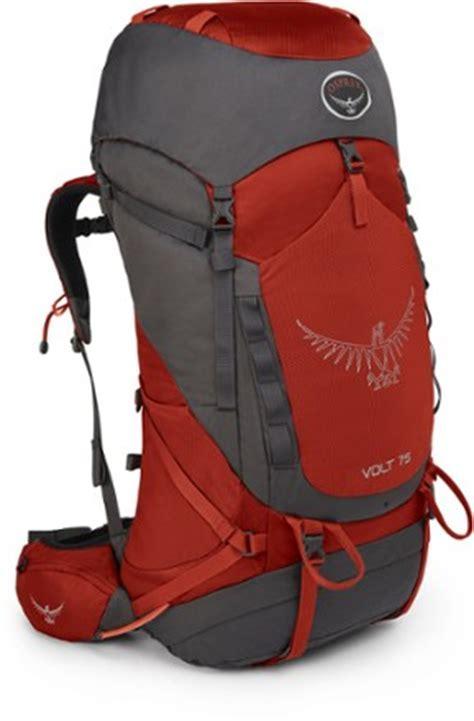 Osprey Volt 75 Pack   REI.com