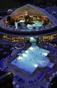 Hot Tub Deutschland : 62 best images about soak life on pinterest finland oregon and pools ~ Sanjose-hotels-ca.com Haus und Dekorationen