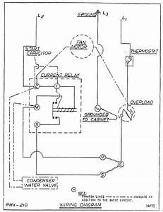 Wiring Diagram For Ga Valve