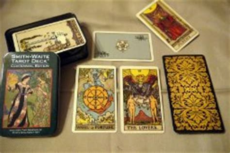 most beautiful tarot decks list image gallery most beautiful tarot decks