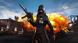 PlayerUnknown's Battlegrounds Introduces New Rules to Stop ...