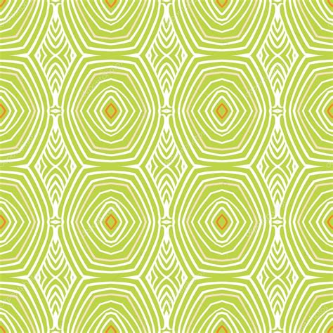 Pattern With Lines Similar To 50s And 60s Wallpapers