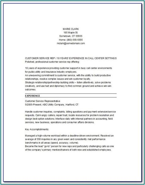 pharmaceutical sales rep business plan examples template