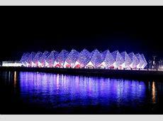 Baku Crystal Hall Ulduz Tourism Azerbaijan Tour Operator