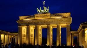 Bilder Von Berlin : berlin scandic hotels ~ Orissabook.com Haus und Dekorationen